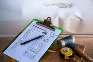 home inspector fees