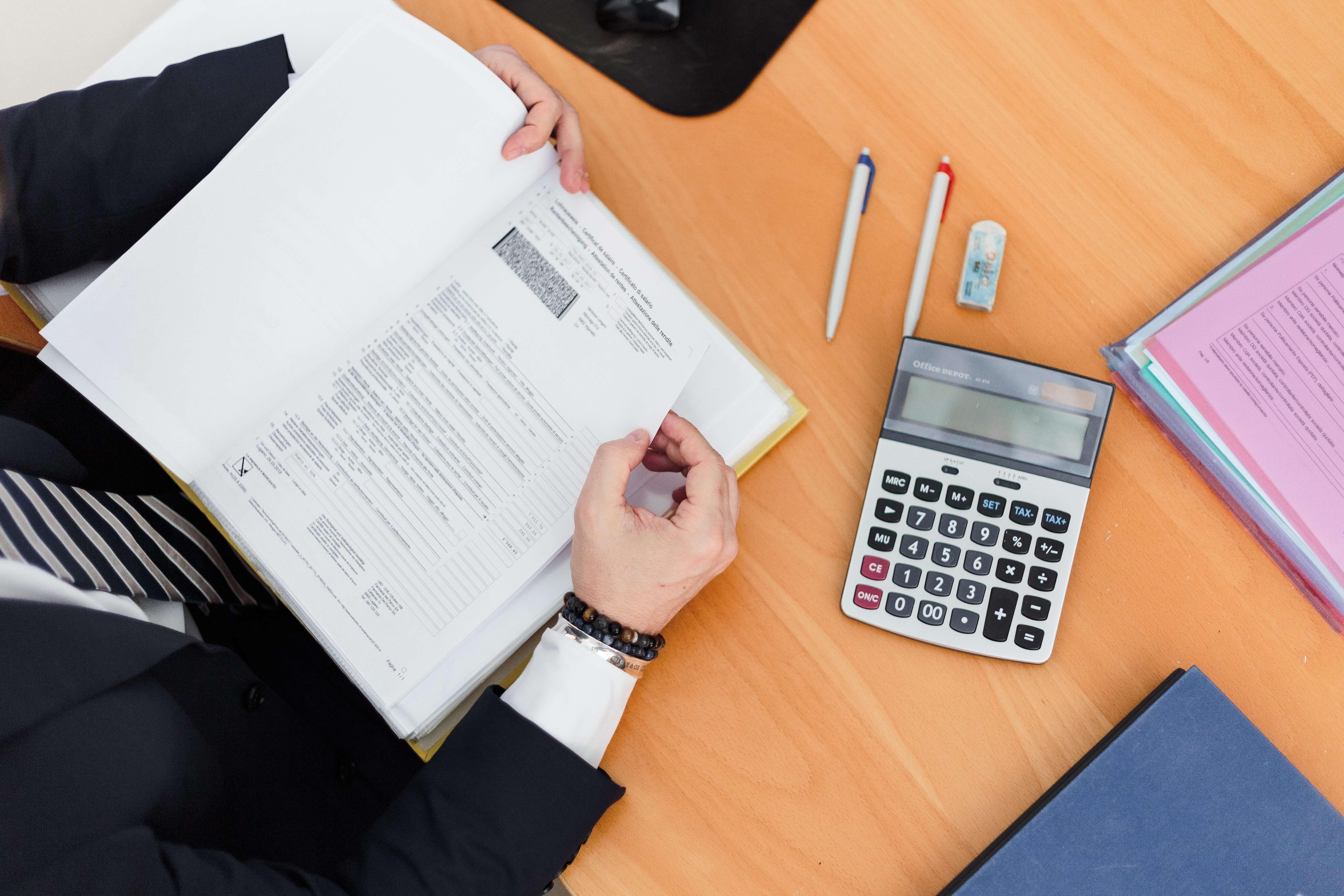 olk tax laws harriton - HD5472×3648